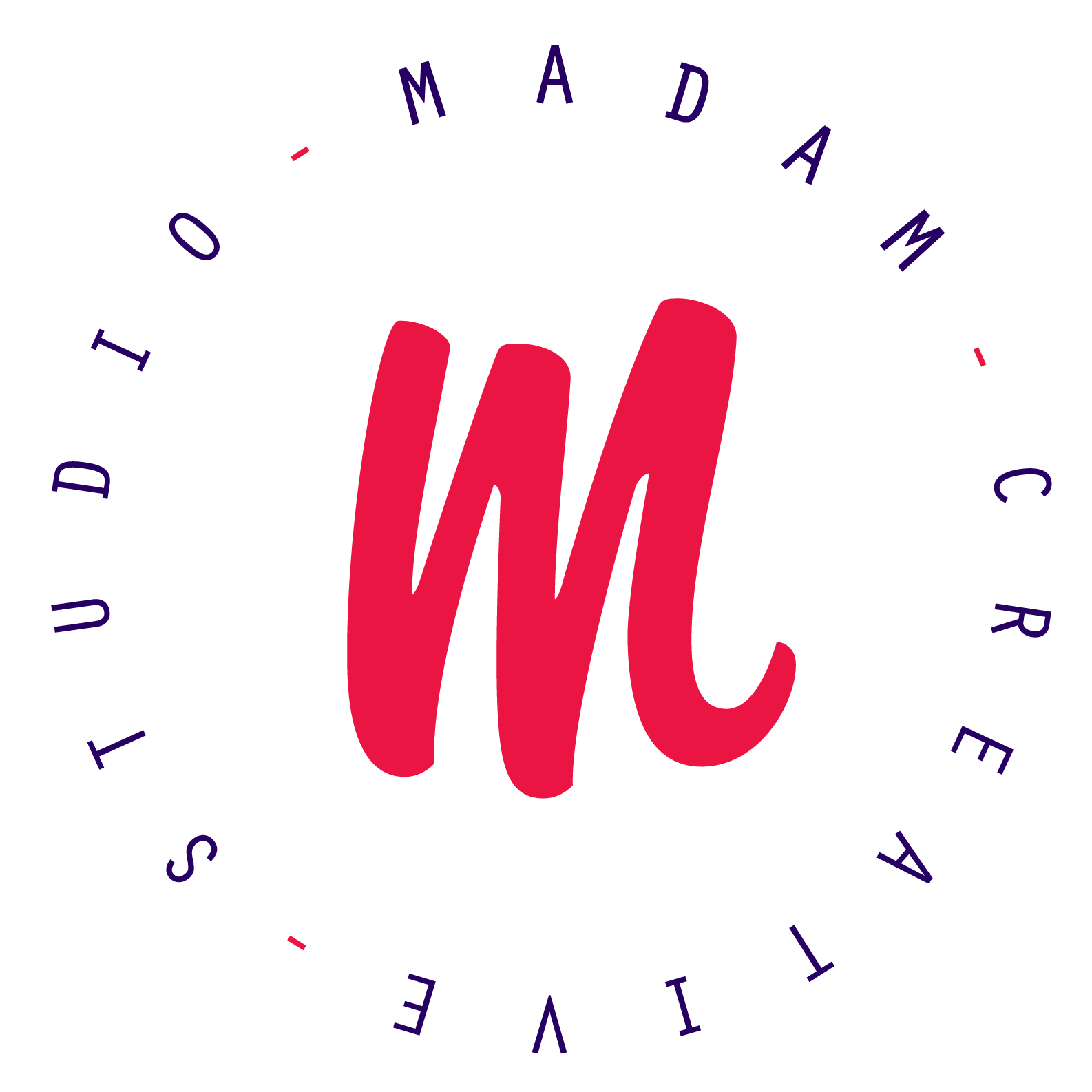 Madam Creative Studio